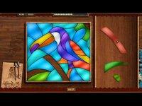 Cкриншот Lost Amulets: Four Guardians, изображение № 2482244 - RAWG