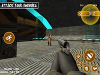 Cкриншот FPS Special Critical Mission, изображение № 1839212 - RAWG