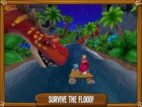 Cкриншот Catch the Ark, изображение № 2042360 - RAWG