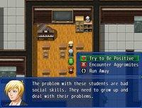 Hate Free Heroes RPG screenshot, image №94164 - RAWG