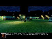 Cкриншот Urban Chaos, изображение № 221652 - RAWG
