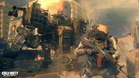Cкриншот Call of Duty: Black Ops III, изображение № 97810 - RAWG