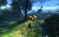 Disney Alice in Wonderland screenshot, image №154921 - RAWG