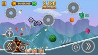Cкриншот Hill Dismount - Smash the Fruits, изображение № 2090971 - RAWG