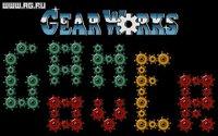 Cкриншот Gear Works, изображение № 316713 - RAWG