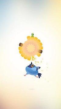 Cкриншот Pigeon Pop, изображение № 1450668 - RAWG