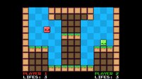 Cкриншот Block Stomp DX, изображение № 1150190 - RAWG