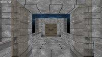 Cкриншот Doors Push or Pull, изображение № 862644 - RAWG