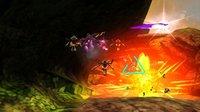 Cкриншот Yar's Revenge, изображение № 170182 - RAWG