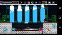 Cкриншот Mushroom Sword, изображение № 2451378 - RAWG