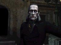 Cкриншот Dracula 2: The Last Sanctuary, изображение № 147250 - RAWG