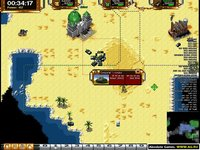 "Cкриншот A.R.S.E.N.A.L. ""Extended Power"", изображение № 325102 - RAWG"