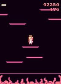 Angel Jump screenshot, image №1840692 - RAWG