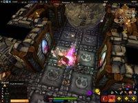 Cкриншот Dungeon Party, изображение № 496370 - RAWG