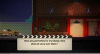 Cкриншот On The Scene Beta, изображение № 2373902 - RAWG