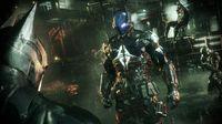Batman: Arkham Knight screenshot, image №29992 - RAWG