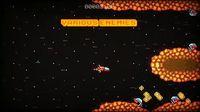 Cкриншот Retro Space Shooter, изображение № 697042 - RAWG
