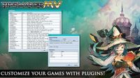 Cкриншот RPG Maker MV, изображение № 77069 - RAWG