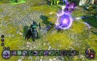 Cкриншот Меч и Магия. Герои VI – Грани Тьмы, изображение № 722944 - RAWG