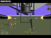 Cкриншот B-17 Flying Fortress, изображение № 324353 - RAWG
