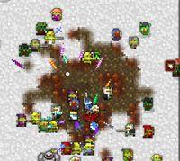 Realm of the Mad God screenshot, image №146418 - RAWG