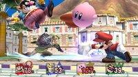 Cкриншот Super Smash Bros. Brawl, изображение № 787137 - RAWG