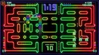 Cкриншот PAC-MAN CE DX, изображение № 670299 - RAWG