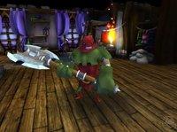 Cкриншот Dungeon Party, изображение № 496372 - RAWG