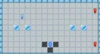 Cкриншот Square Shuffle, изображение № 2423001 - RAWG