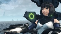 Xenoblade Chronicles X screenshot, image №241511 - RAWG