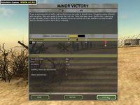 Cкриншот Battlefield 1942, изображение № 328365 - RAWG