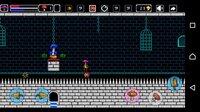 Cкриншот Mushroom Sword, изображение № 2451381 - RAWG