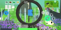 Cкриншот Player Survival TrapRoyal, изображение № 2766151 - RAWG
