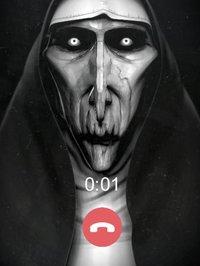 Cкриншот Horror Call - evil talk, изображение № 2024194 - RAWG