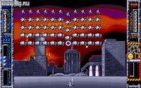 Cкриншот Super Space Invaders, изображение № 340709 - RAWG