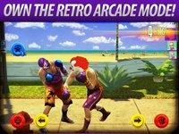 Cкриншот Real Boxing – Fighting Game, изображение № 2076438 - RAWG