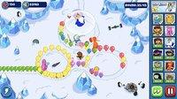 Bloons Adventure Time TD screenshot, image №1357061 - RAWG