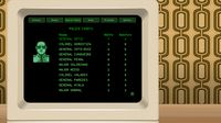 Sim Junta screenshot, image №204473 - RAWG