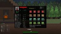 Zed Survival screenshot, image №864896 - RAWG
