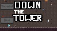 Cкриншот Down the Tower, изображение № 2577716 - RAWG