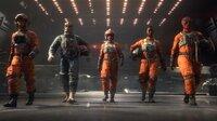 Star Wars: Squadrons screenshot, image №2416796 - RAWG