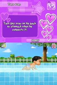 Cкриншот My Baby 3 & Friends, изображение № 255800 - RAWG