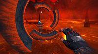 Cкриншот SEUM: Speedrunners from Hell, изображение № 75641 - RAWG