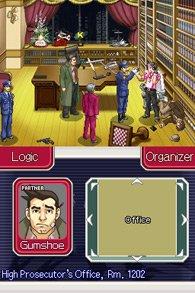 Cкриншот Ace Attorney INVESTIGATIONS: Miles Edgeworth, изображение № 246536 - RAWG