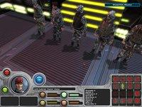 Cкриншот Star Sentinel Tactics, изображение № 543037 - RAWG