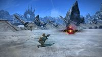Final Fantasy XIV: Heavensward screenshot, image №621859 - RAWG