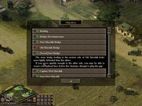 Cкриншот Mission Kursk, изображение № 439882 - RAWG