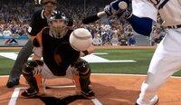 MLB 15 THE SHOW screenshot, image №2021923 - RAWG