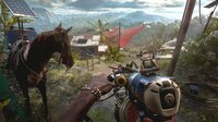 Far Cry 6 screenshot, image №2438126 - RAWG
