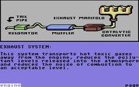 Cкриншот Injured Engine, изображение № 755678 - RAWG